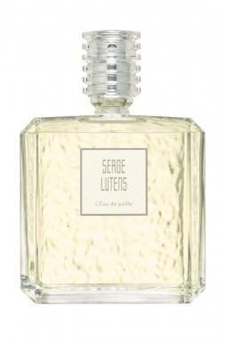Serge Lutens L'Eau de Paille