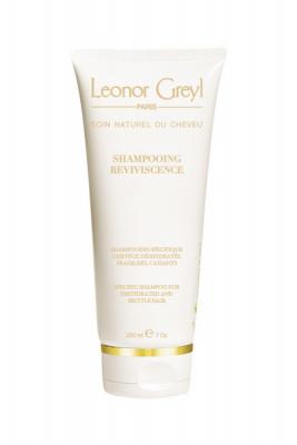 Leonor Greyl Shampooing Reviviscence – Восстанавливающий шампунь