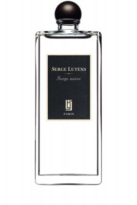 Serge Lutens Serge Noire