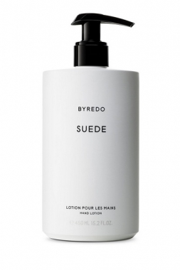 Byredo Suede