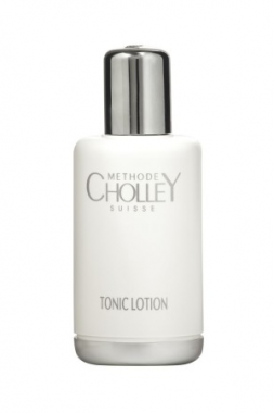 Cholley Suisse Tonic Lotion Лосьон-тоник для лица