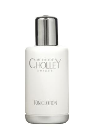Methode Cholley Cholley Tonic Lotion – Лосьон-тоник для лица