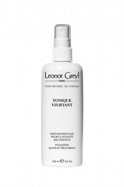 Leonor Greyl Tonique Vivifiant – Укрепляющий тоник от выпадения волос