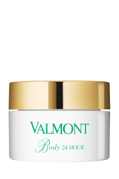 Valmont Body 24 Hour – Увлажняющий крем для тела