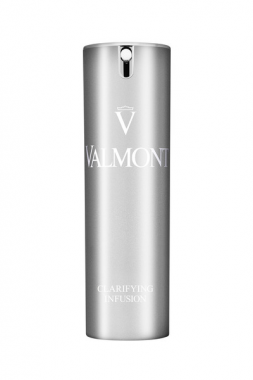 Valmont Clarifying Infusion Сыворотка для сияния кожи