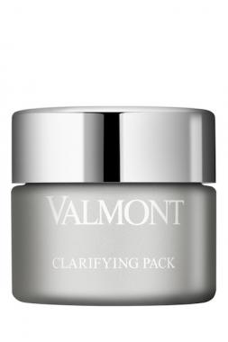 Valmont Clarifying Pack Очищающая маска для сияния кожи