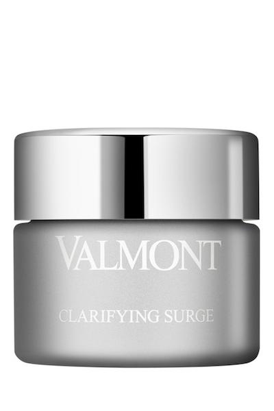 Valmont Clarifying Surge Крем-активатор сияния кожи