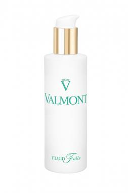 Valmont Fluid Falls – Очищающая эмульсия