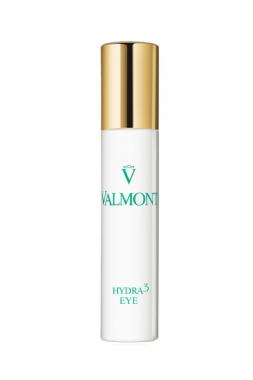 Valmont Hydra 3 Eye Увлажняющая эмульсия для глаз 3D-эффект