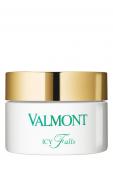 Valmont Icy Falls Желе для снятия макияжа