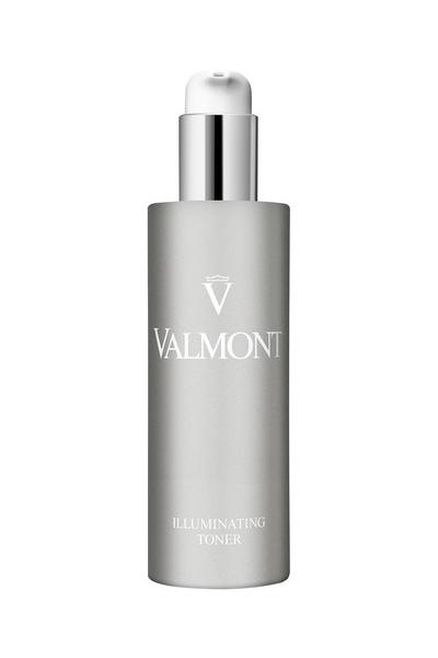 Valmont Illuminating Toner Очищающий лосьон для сияния кожи