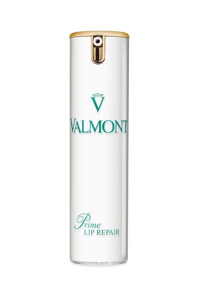 Valmont Prime Lip Repair Восстанавливающий крем для губ