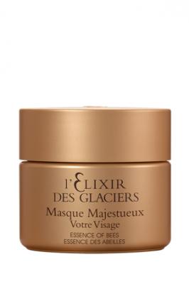 Valmont Masque Majestueux Votre Visage – Питательная маска для лица