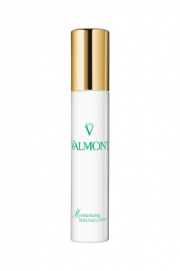 Valmont Moisturizing Serumulsion – Увлажняющая эмульсия