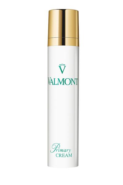Valmont Primary Cream Успокаивающий крем для лица