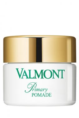 Valmont Primary Pomade Насыщенный восстанавливающий бальзам для лица