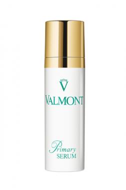 Valmont Primary Serum Восстанавливающая сыворотка для лица