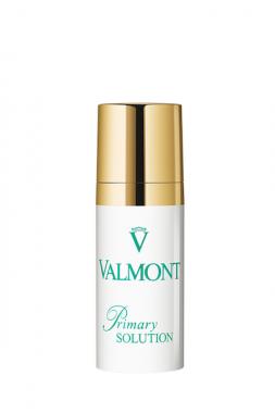 Valmont Primary Solution Флюид локального действия для лица