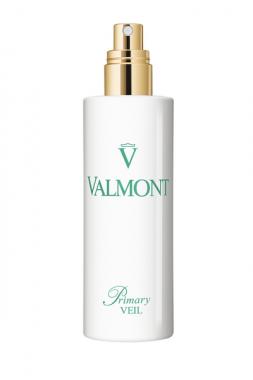 Valmont Primary Veil Вуаль восстанавливающая баланс микробиома кожи для лица