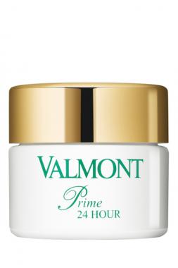 Valmont Prime 24 Hour Увлажняющий крем