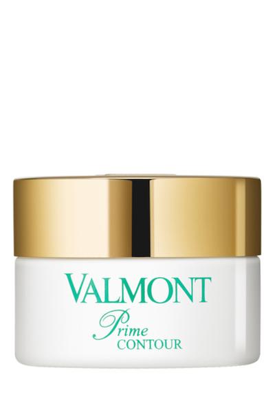 Valmont Prime Contour Корректирующий крем для контура глаз и губ