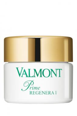 Valmont Prime Regenera I Питательный энергезирующий крем