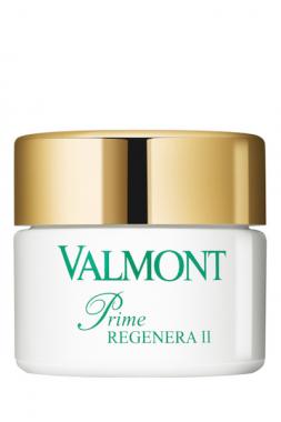 Valmont Prime Regenera II Восстанавливающий питательный крем