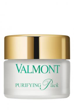 Valmont Purifying Pack – Очищающая маска-уход