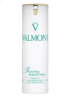 "Valmont Restoring Perfection SPF 50 Крем-экран ""Время Совершенства"" SPF 50"