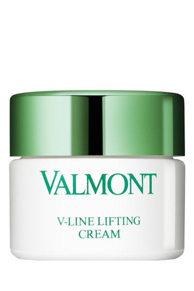 Valmont V-Line Lifting Cream Крем-лифтинг для лица