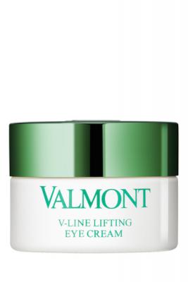 Valmont V-Line Lifting Eye Cream – Крем-лифтинг для кожи вокруг глаз