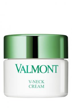 Valmont V-Neck Cream Подтягивающий и укрепляющий крем для шеи