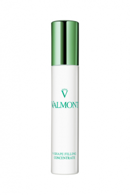 Valmont V-Shape Filling Concentrate – Сыворотка-филлер для лица