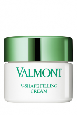 Valmont V-Shape Filling Cream – Крем-филлер для лица