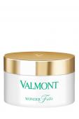 Valmont Wonder Falls Очищающий крем