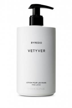 Byredo Vetyver