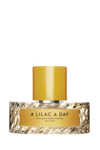 Vilhelm Parfumerie A Lilac a Day