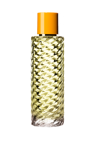 Vilhelm Parfumerie Basilico & Fellini All Over Spray Парфюмерный спрей для тела и волос