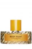 Vilhelm Parfumerie Body Paint