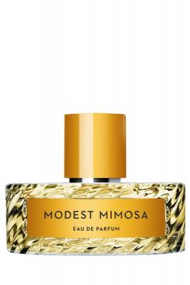 Vilhelm Parfumerie Modest Mimosa