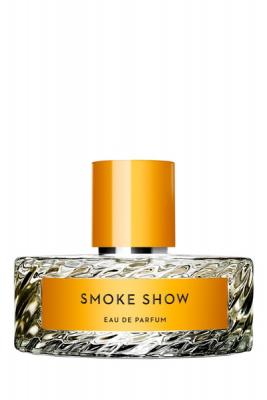 Vilhelm Parfumerie Smoke Show