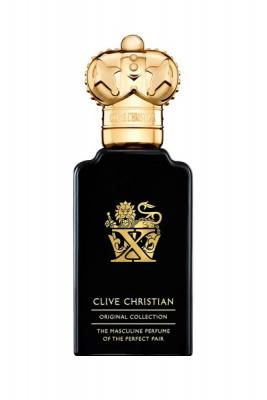 Clive Christian X Masculine